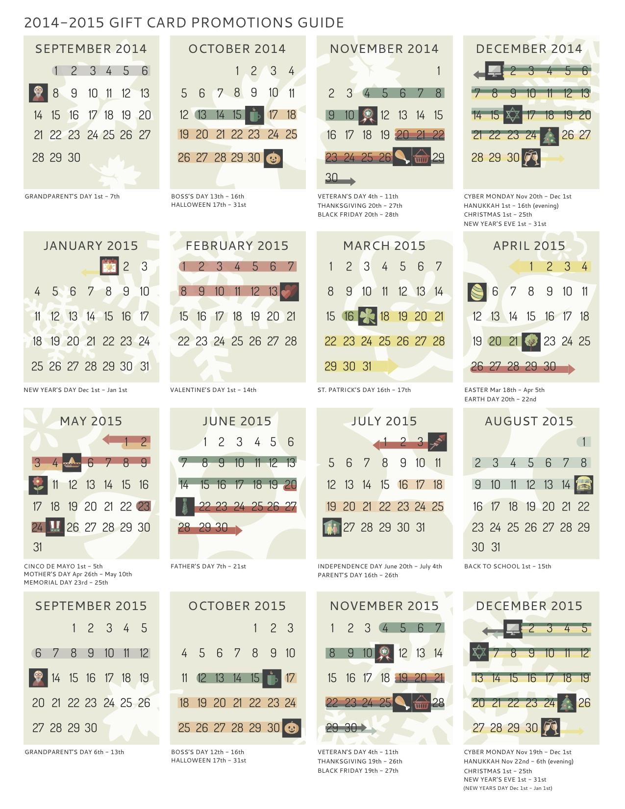 GF-ebook-calendar-chart-02