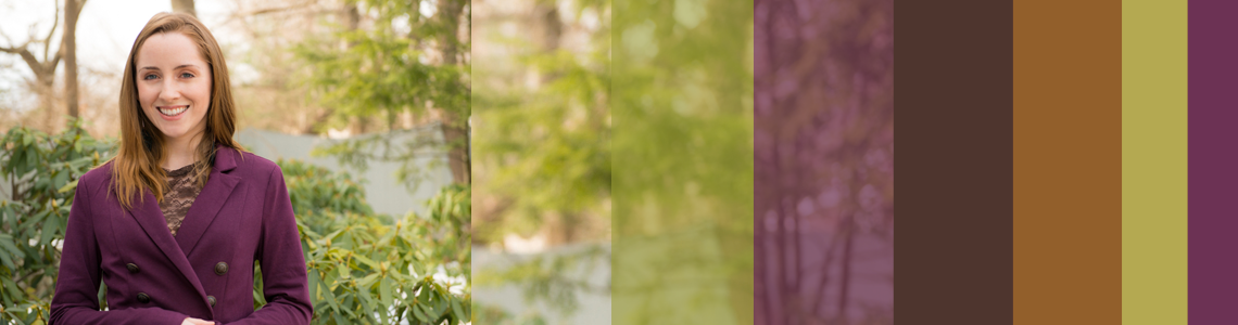 Tracy-Outdoors-header-about