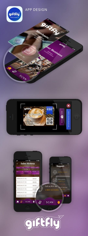 gf-merchant-app-ui2