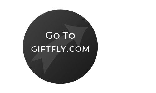 goto-giftfly-btn