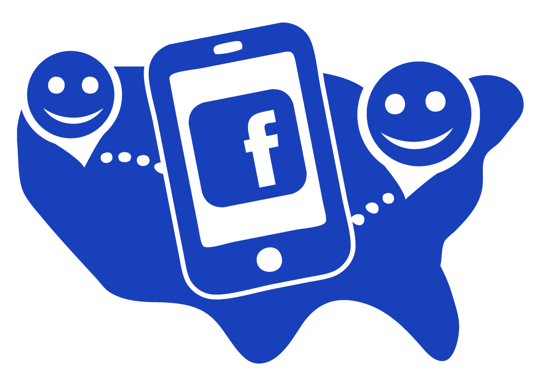 merchant-icon-facebook-country3